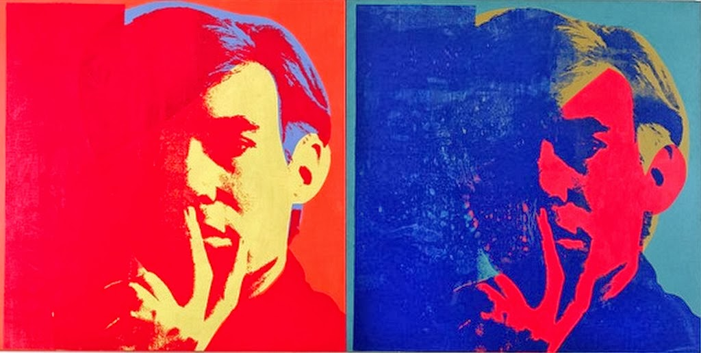 arte-pop-andy-warhol