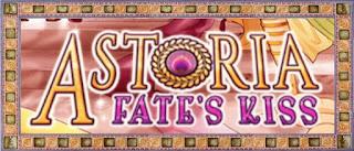 http://otomeotakugirl.blogspot.com/2016/07/astoria-fates-kiss-main-page.html