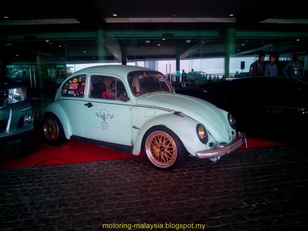 Motoring-Malaysia: Upcoming Events: MotoNation 2017, a Lifestyle ...