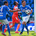 Crónica: Cruz Azul 5-3 Veracruz