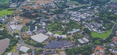 mejores Universidades de Latinoamerica