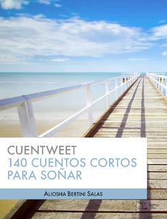 Cuentweet - iBook Store