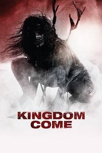 Watch Kingdom Come Online Free in HD