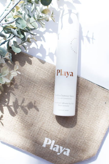 Playa, Violet Grey, Haircare, california, Shelby Wild, Botanicals, Healthy