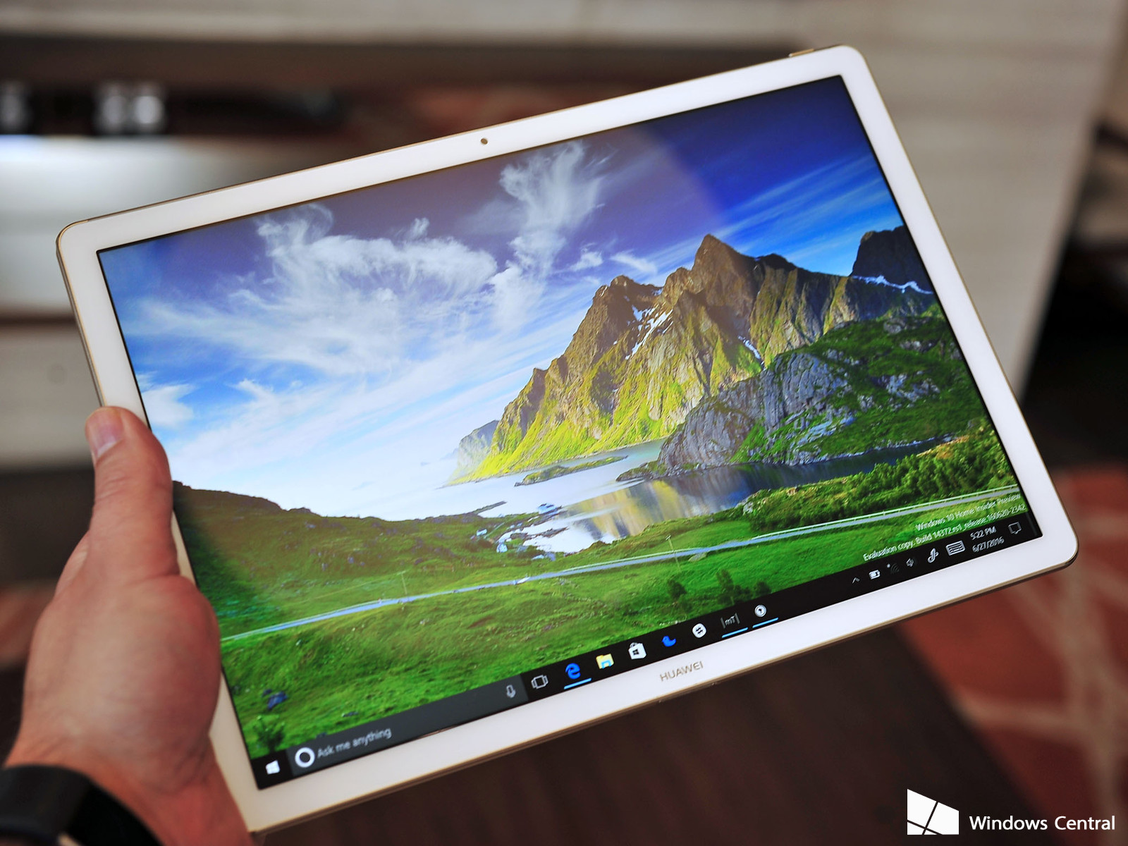 Use this simple app to download the windows 10 anniversary update use this simple app from microsoft to force your windows 10 pc tablet or laptop to grab the latest version of the windows 10 anniversary update baditri Choice Image