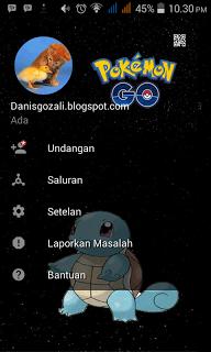 BBM MOD Pokemon PokeBall V2.13.1.14 Apk.1