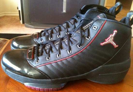 1252dd5e93a6 ajordanxi Your  1 Source For Sneaker Release Dates  Air Jordan XIX ...