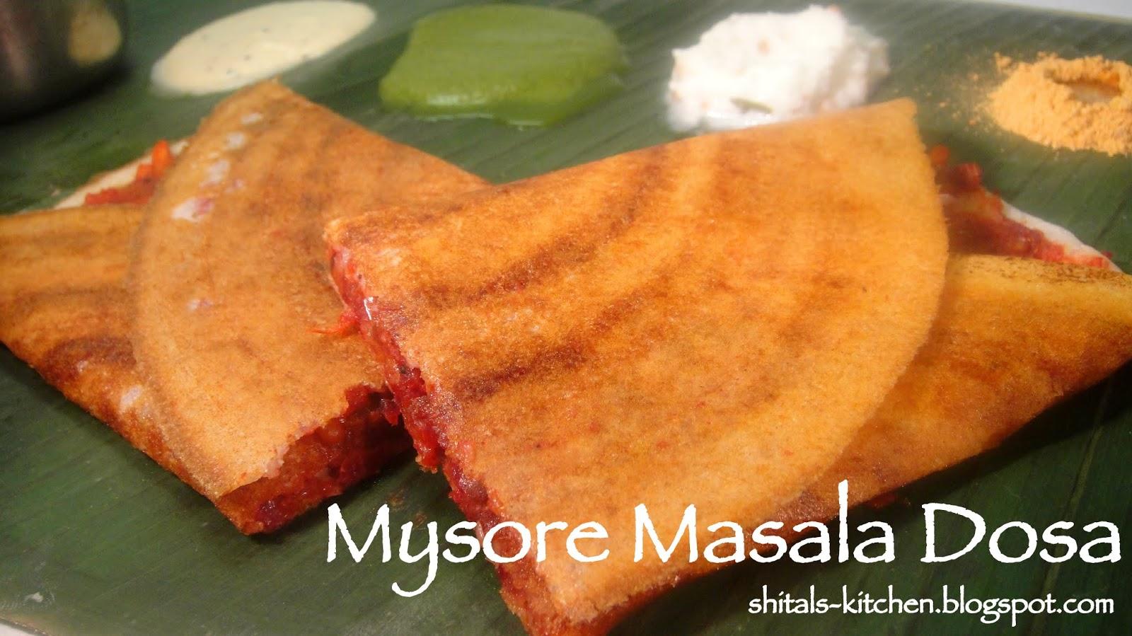 http://shitals-kitchen.blogspot.com/2013/07/mumbai-street-food-mysore-masala-dosa.html