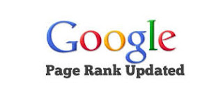 Google Uptade Page Rank Juni 2013