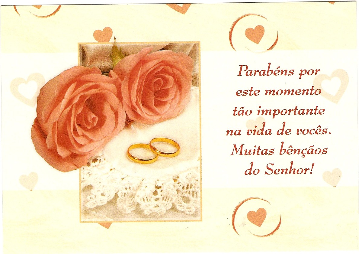 Cartões De Casamento: Meus Artesanatos: Aniversário De Casamento