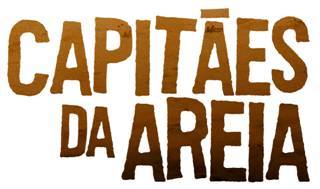 CAPITAES DA AREIA LIVRO PARA BAIXAR ...