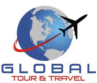 Lowongan Kerja Global Tours & Travel
