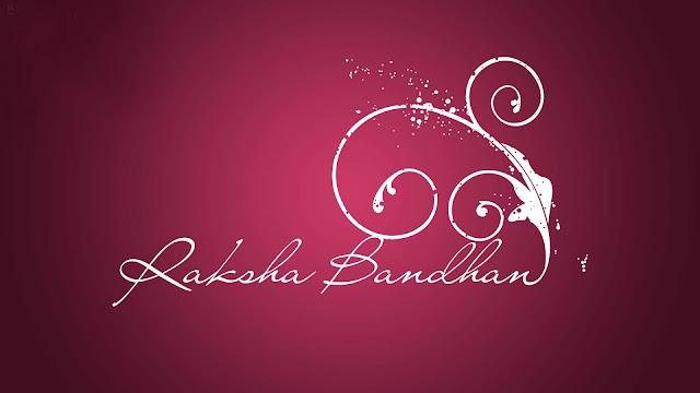 rakhi-images-wallpaper