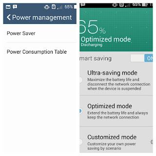 Inilah 6 Hal Keren Yang Dilakukan Oleh Pemilik Ponsel Android