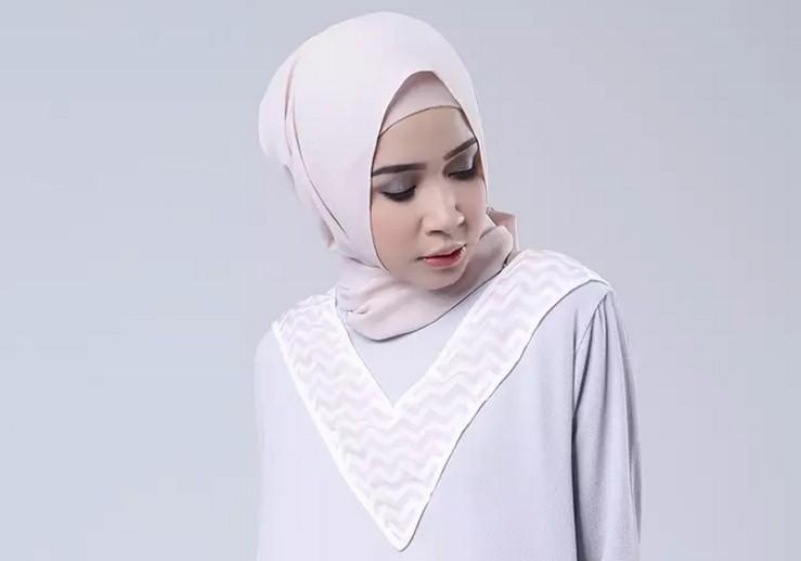 Kualitas Jilbab Online Hijup.com