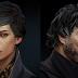 Dishonored 2 | Confira novas imagens e artes conceituais do jogo!