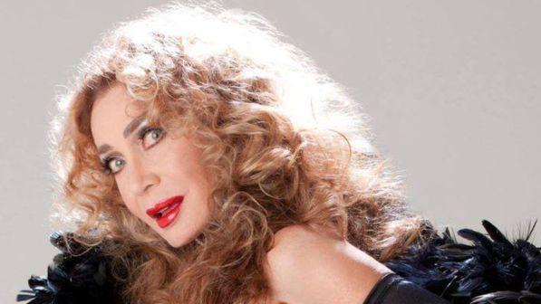 Buongiornolink - Addio a Sirio all'astrologa dei vip e della televisione