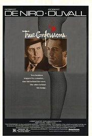 Watch True Confessions Online Free 1981 Putlocker