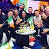Irlanda: RTÉ desmente escolha de Niall Horan para o Festival Eurovisão 2019