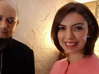 Najwa Shihab Merasa Kecewa dengan Metro TV di Episode Mata Najwa Terakhir, Ini Alasannya