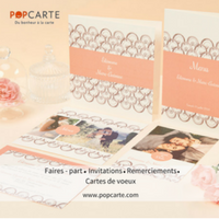 popcarte