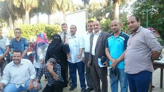 مبادرة التعليم والمعلم اولا, مبادرة الخوجة,الحسينى محمد , الخوجة , alkoga