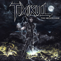 https://metalmorfose.blogspot.com/2018/06/review-toxikull-nigthraiser.html