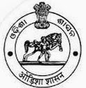 Collector Office Gajapati Recruitment 2014 Collector Office Gajapati Matron posts Govt. Job Alert