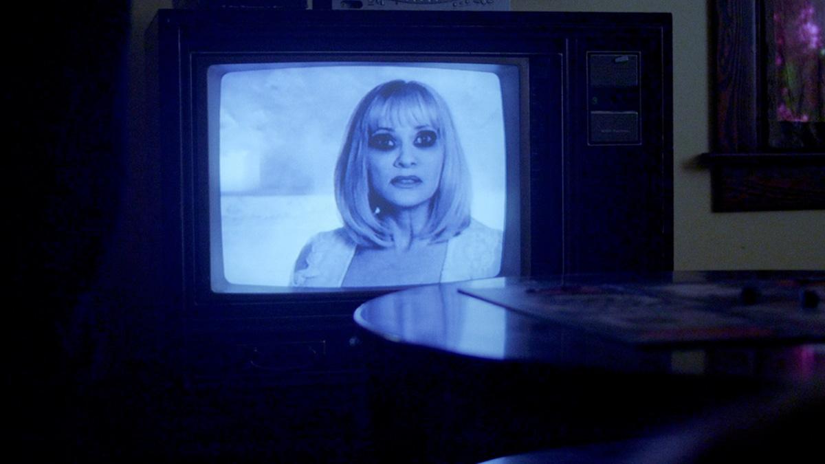filmes de horror cósmico, terror, medo, cinema