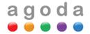 旅遊網站推薦Agoda