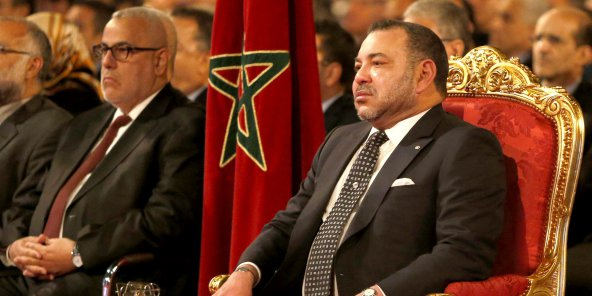 Le Maroc joue la stratégie pour son retour dans l'Union Africaine