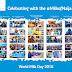 FrieslandCampina Celebrates 2018 World Milk Day in Grand Style