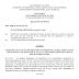 "Lok Sabha Unstarred Question on ""Abolition of Posts"" PDF"