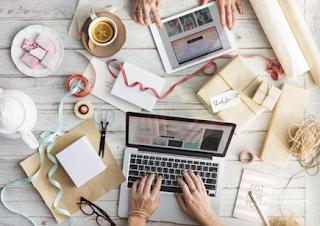 Tips Memulai Bisnis distributor online