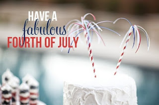 4th of july facebook images