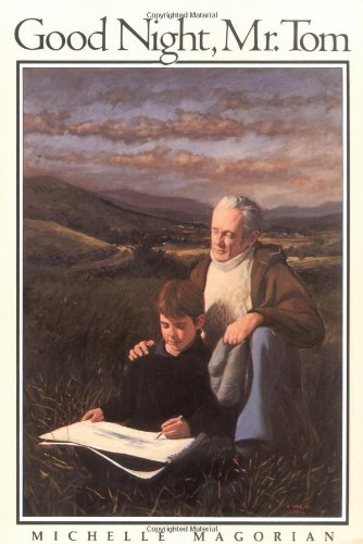 goodnight mister tom journal entry I need help on ideas or a structure for a diary entry by tom oakley in the book good night mrtom he is writing it when leaving for london to look for willie.