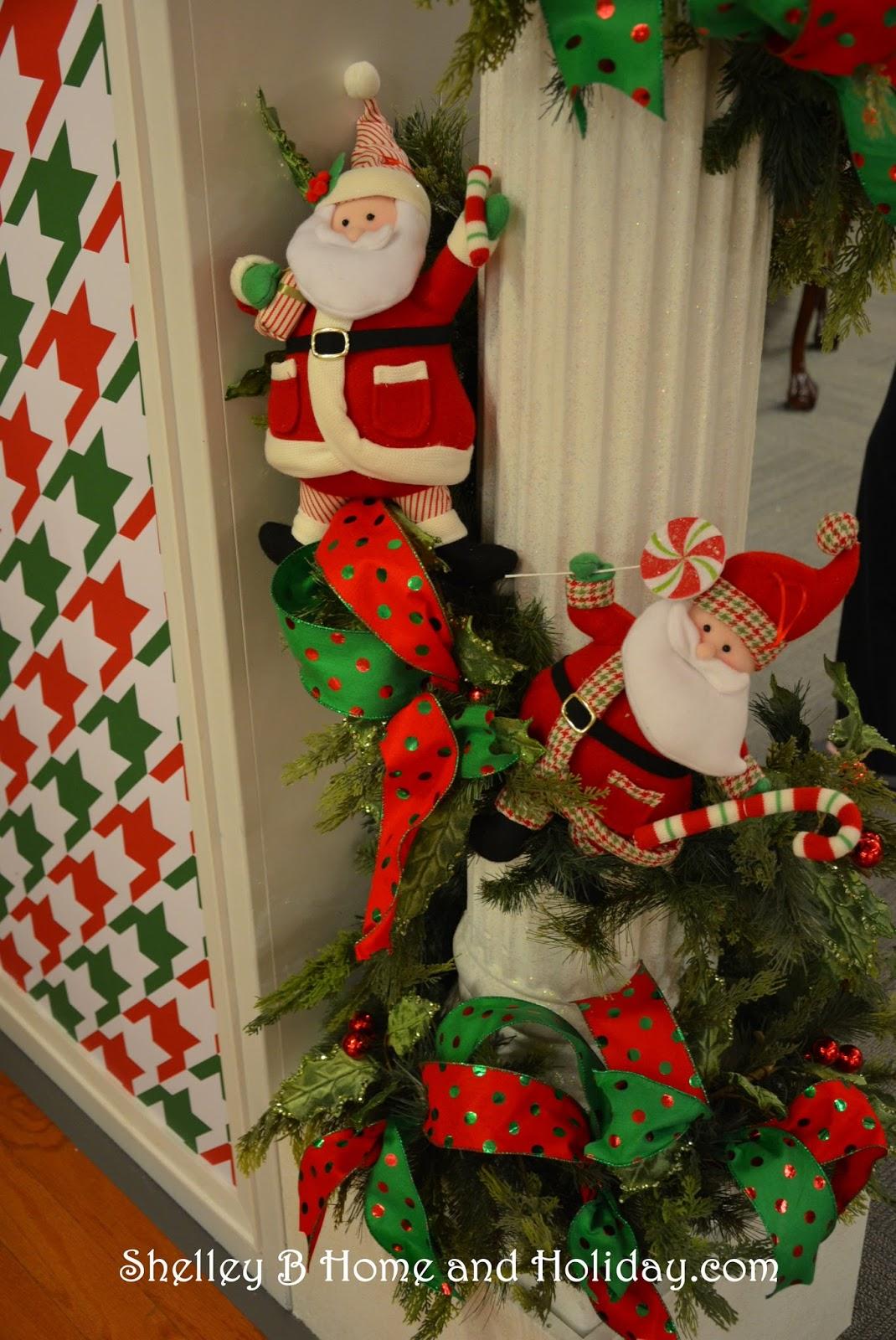 RAZ Christmas at Shelley B Home and Holiday: January 2016