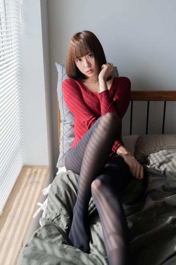 [Digital Photobook] Sayuki 紗雪 &Moment Vol.1 - Girlsdelta