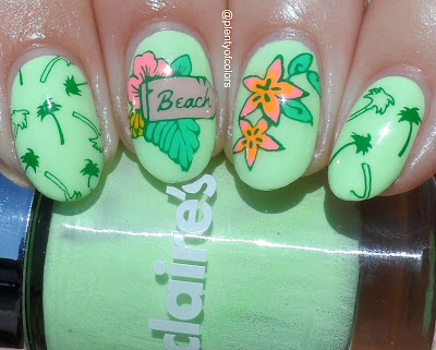 http://plenty-of-colors.blogspot.de/2016/08/nail-art-dienstag-tropical.html