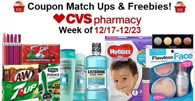 http://www.cvscouponers.com/2017/12/cvs-coupon-match-ups-freebies-1217-1223.html