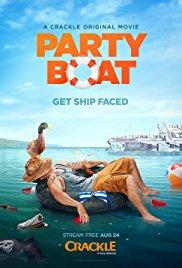Watch Party Boat Online Free 2017 Putlocker