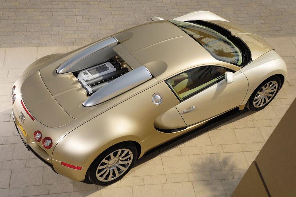 Bugatti Gold Cool Car Wallpapers HD Wallpapers Download free images and photos [musssic.tk]