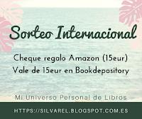 https://silvarel.blogspot.com.es/2017/07/sorteo-internacional-3.html