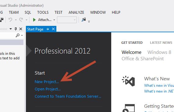 WhiteBoard Coder: Visual Studio 2012 C# Basic Printing