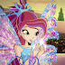 ¡¡Entrevista de nuestra seguidora Mary a Winx Club All!!