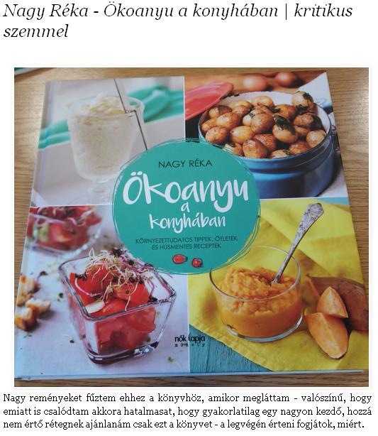 http://konyvtarbanjartam.blogspot.hu/2015/11/nagy-reka-okoanyu-konyhaban-kritikus-szemmel.html