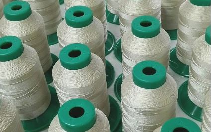 Sewing thread: Definition, types and end uses - Textile Apex