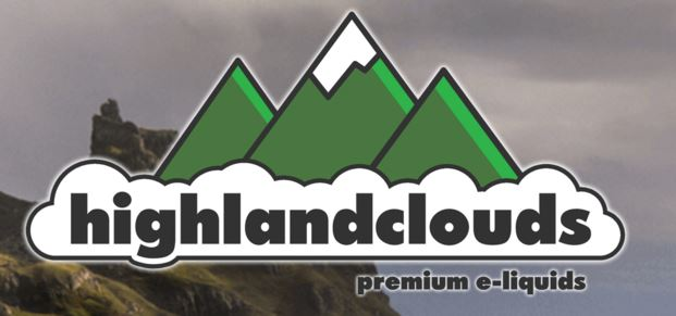 http://www.highlandclouds.co.uk