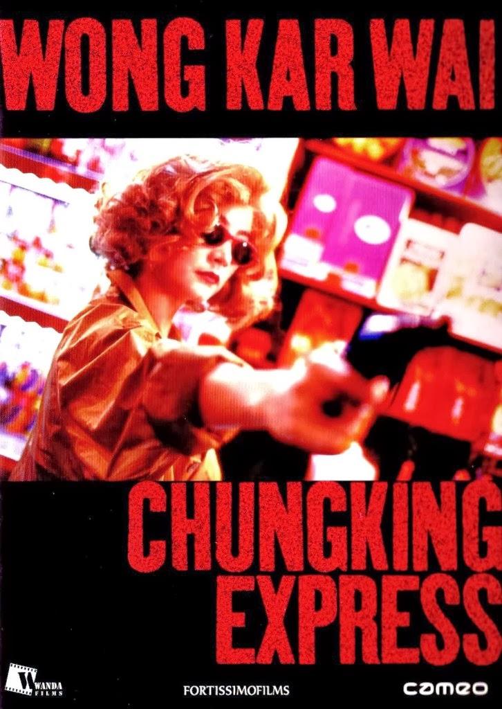 Chung Express