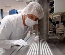 las farmaceuticas bloquean las medicinas que curan